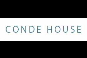 conde-house