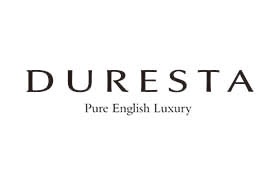 duresta_pure-english-logo_black_r