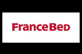 francebed_r