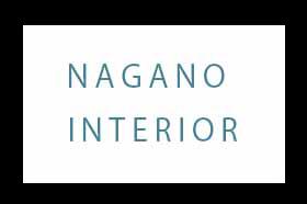 nagano-interior