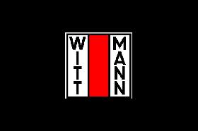 brand_logo_mannwitt