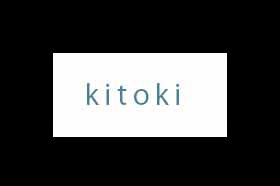 kitoki1
