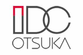 idcotsuka