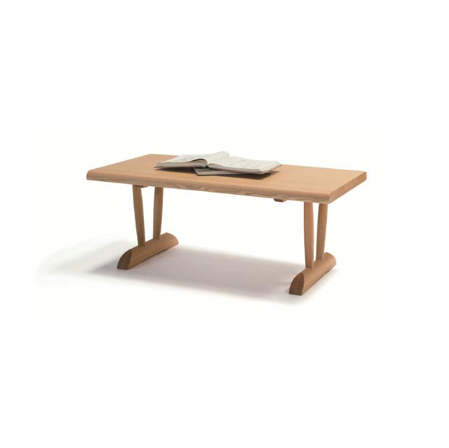 センターテーブル KAYAⅡ LF102TR