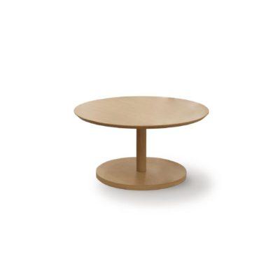 センターテーブル リーベ