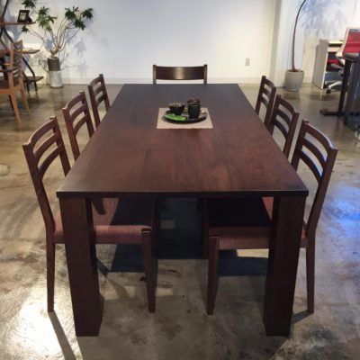 ダイニングテーブル エレール2