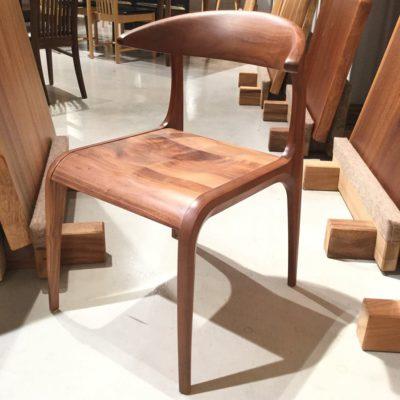 椅子 BUNA KE202U