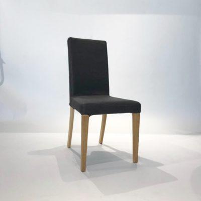 椅子 ジャスト