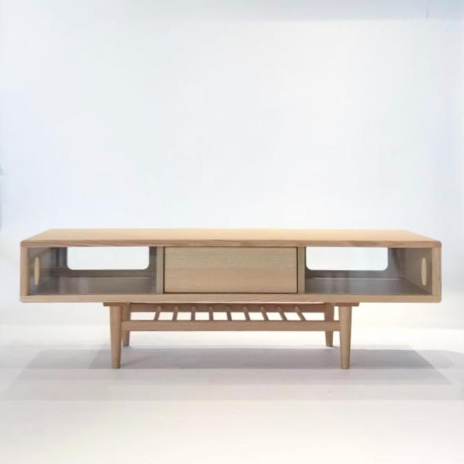テレビボード(引戸) シガーロ