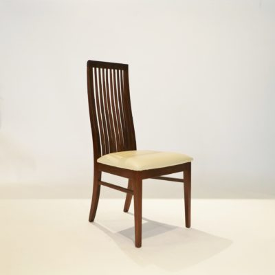 椅子 ボラーレ3