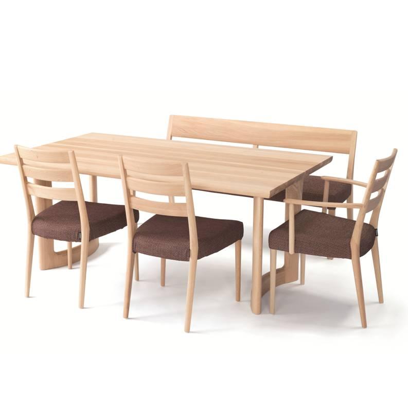ダイニングテーブル DD57