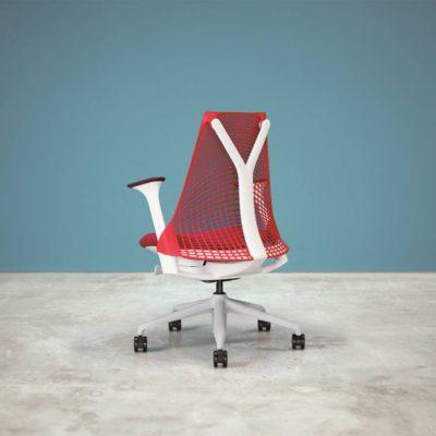SAYL Chairs