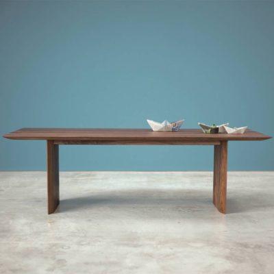 ダイニングテーブル フォレス