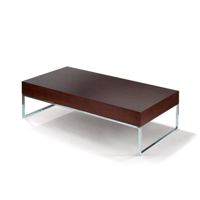 センターテーブル DMGF016
