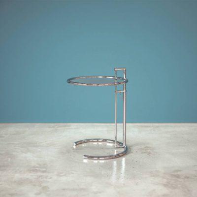 ガラステーブル ART30N