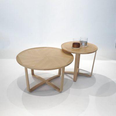 丸テーブル GERBERA