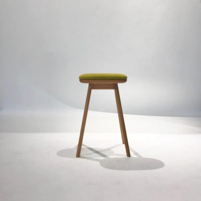 スツール kitchen stool