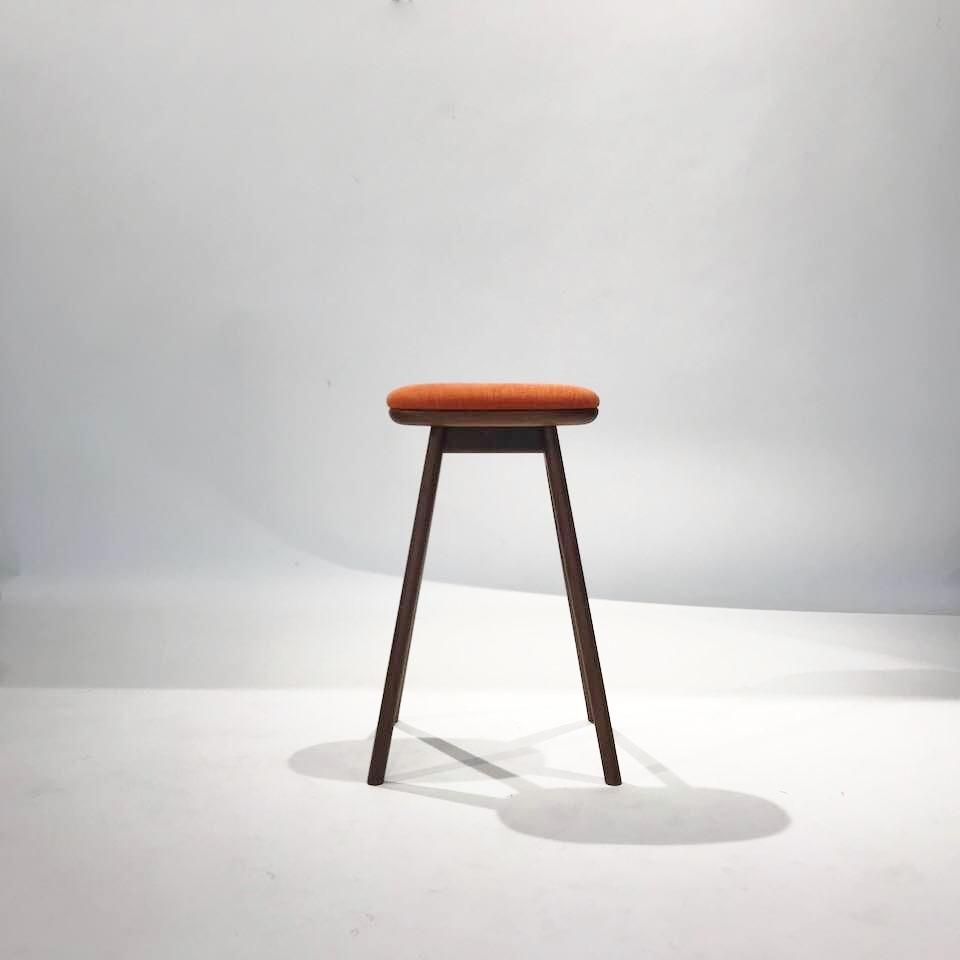 スツール kitchen stool