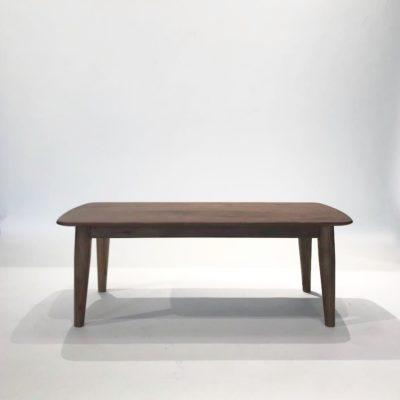 センターテーブル シネマ