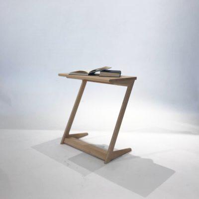 サイドテーブル エイミーWO
