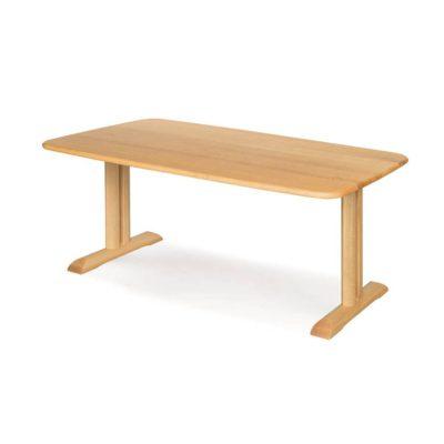 ダイニングテーブル KAYAⅡ LO325R