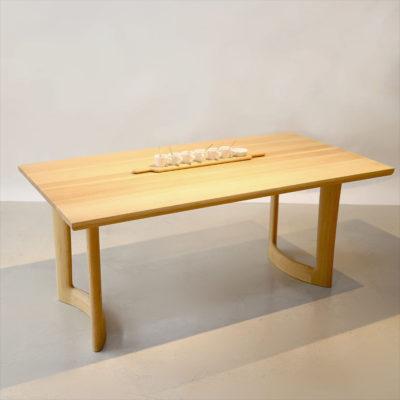 DD5720 ダイニングテーブル