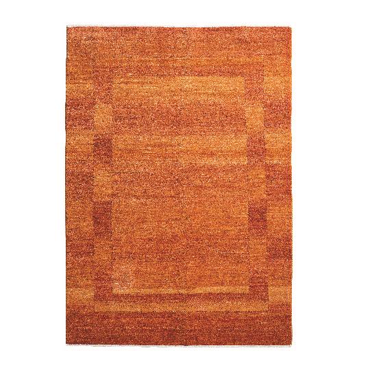 ゾランヴァリギャッベ 170×122cm