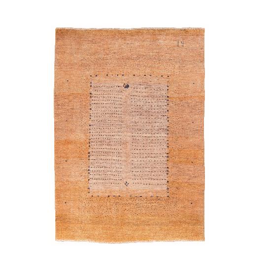 ゾランヴァリギャッベ 157×114cm