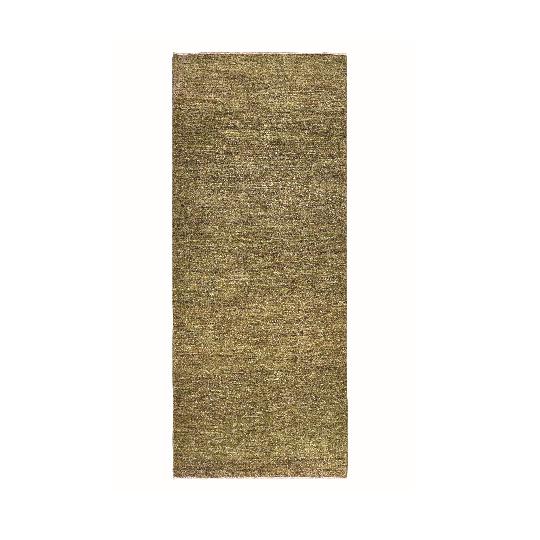 ゾランヴァリギャッベ 197×80cm